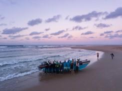 Ocean Safari & Dive Resort